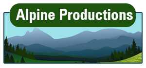 Alpine Productions, Inc